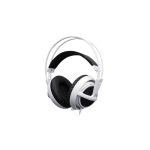 813810014255, Siberia v2 full size headset for ipodî, ipadî and iphoneî