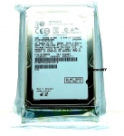 "HITACHI OEM 500gb 2.5"" Hard Drive"