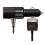 Microsoft Zune Car Charger