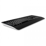 Microsoft Wireless Keyboard 3000 Keyboard