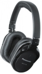 885170045521, Active noise canceling headphones