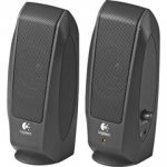 97855045836, 2.0 active multimedia speakers s120
