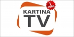 Kartina TV Subscription For 1 Year +6 days Primium
